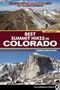 Best Summit hikes in Colorado thumbnail