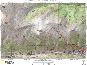 silver-plume-mtn-map