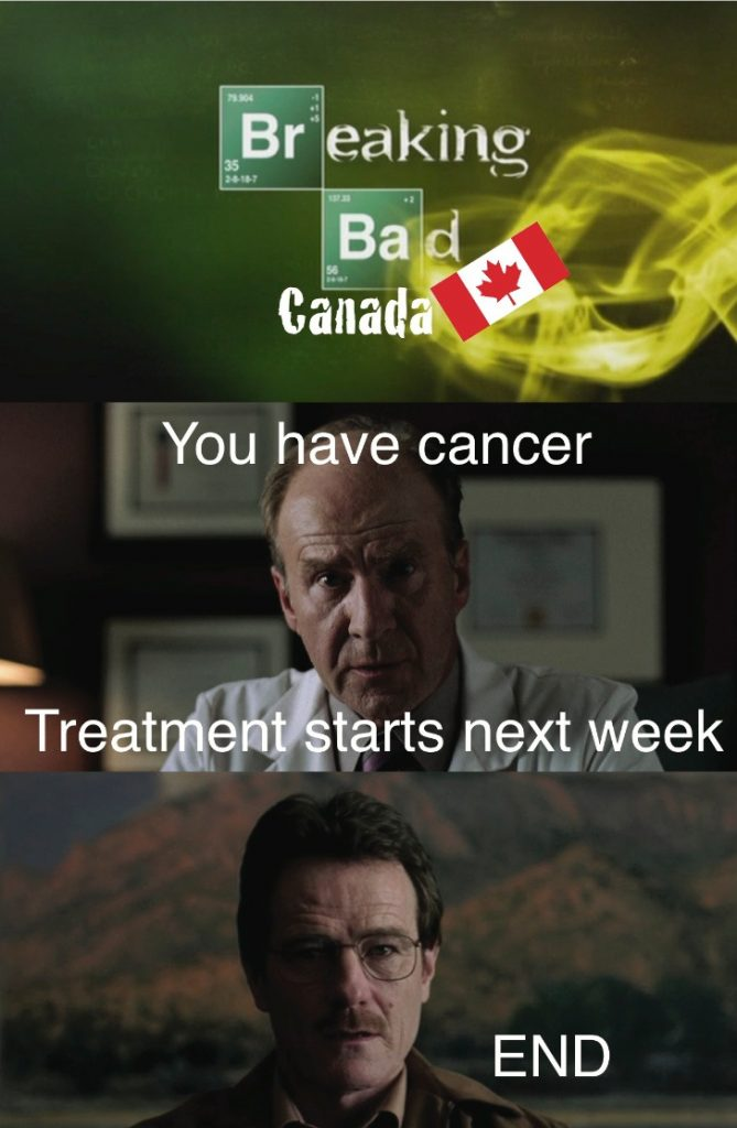 breakingbadcanada